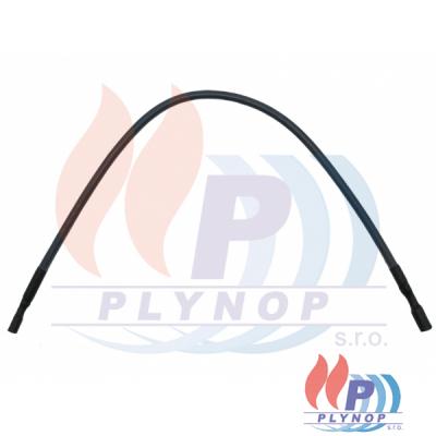 Kabel piezozapalovače s větší dutinkou na starší zapalovací elektrody G40-SP151 - 90311