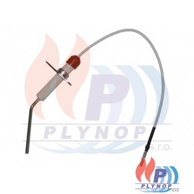 Elektroda ionizační IMMERGAS VICTRIX X 24 - 1.031070