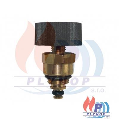 Dopouštěcí ventil IMMERGAS EOLO STAR, NIKE STAR, EOLO STAR 23 kW, NIKE STAR 23 kW - 1.021831 / 1.016983