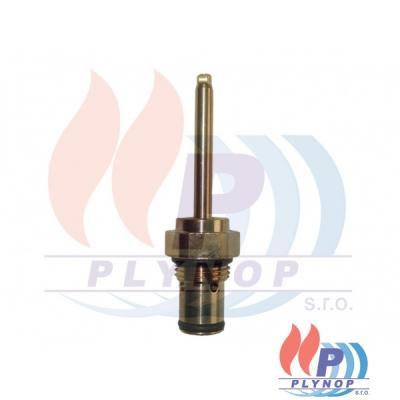 Dopouštěcí ventil IMMERGAS AVIO / ZEUS MAIOR, VICTRIX - 3.4639 / 3.013282